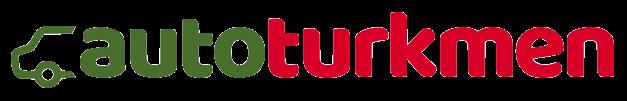 Autoturkmen logo